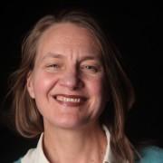 Gerda Dullaart