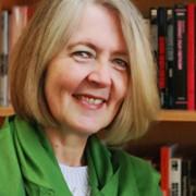 Dr Lesley Marx